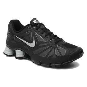 bf5a9b04993 Find the best price on Nike Shox Turbo 14 (Men s)