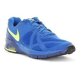 c1377453179ec Find the best price on Nike Air Max Run Lite 5 (Men's)   Compare ...