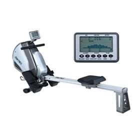 Titan Fitness SR590