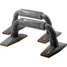 Nike Push-Up Grips