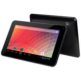 DmTech Tablet 730LE