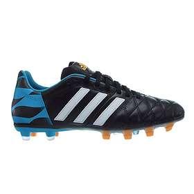 online store 579ca d36f9 Adidas 11Pro TRX FG 2014 (Men's)