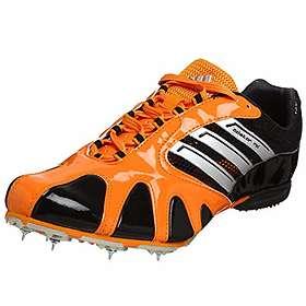 Adidas Adistar MD (Men's)