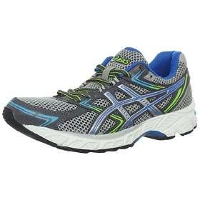 Meilleures offres sur Asics Chaussures Gel Meilleures Equation 7 (Women s) offres Chaussures de course Comparer 20d4d69 - afilia.info