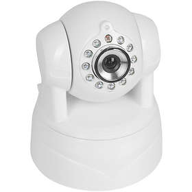 SafeHome Wireless HD IP Camera Indoor