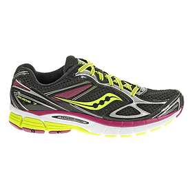 saucony guide 7 women's