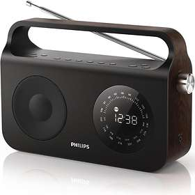 Philips AE2800