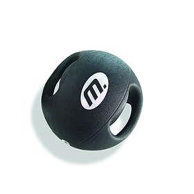 Master Fitness Grip Medicinboll 10kg