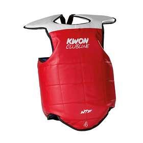 Kwon WTF Taekwondo Body Protector