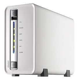 Synology DS218j Best Price | Compare deals on PriceSpy Ireland