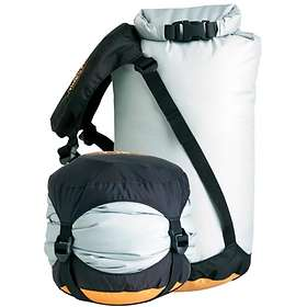 Sea to Summit eVent Compression Dry Sack M 14L