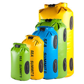 Sea to Summit Hydraulic Dry Bag 35L