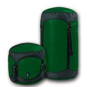 Sea to Summit Ultra-Sil Compression Sack S 10L