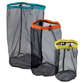 Sea to Summit Ultra-Mesh Stuff Sack XXS 2,5L