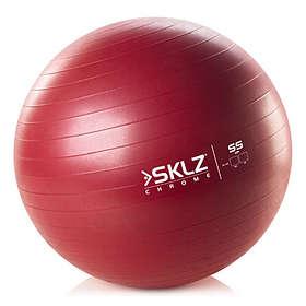 SKLZ Stability Gymboll 55cm