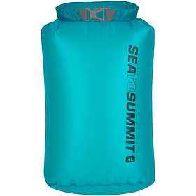 Sea to Summit Ultra-Sil Nano Dry Sack 4L