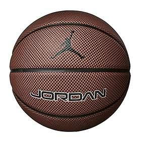Nike Jordan Legacy