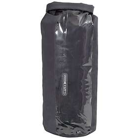 Ortlieb Dry Bag PS 21R with Window 22L