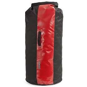 Ortlieb Dry Bag PS 490 22L