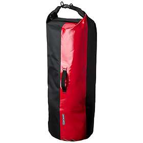 Ortlieb Dry Bag PS 490 59L