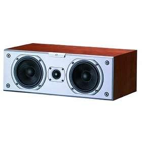 Audiovector KC Super