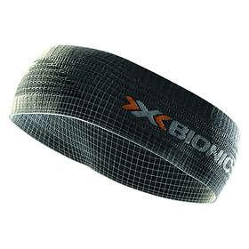 X-Bionic Bondear Headband