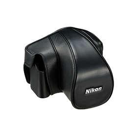 Nikon CF-DC6