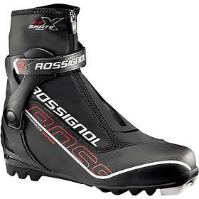 Rossignol X-6 Skate 15/16