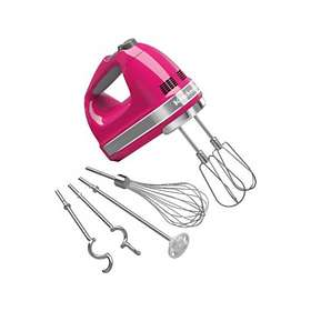 KitchenAid KHM926