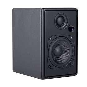 Jämför priser på Bose Virtually Invisible 300 Stativhögtalare ... 274f07b0a3b51