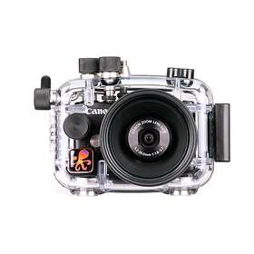 Ikelite Underwater Housing for Canon S120