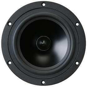 Dayton Audio RS150-4