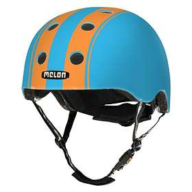 Melon Helmets Urban Active