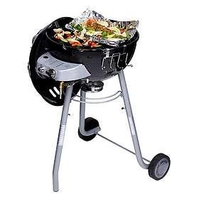 Outdoor Chef Porto 480 G