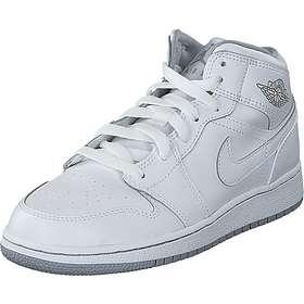 Nike Air Jordan 1 Mid (Unisex)