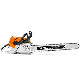 STIHL MS 661 C-M