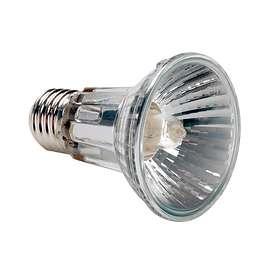 SLV Lamp 3300cd E27 50W