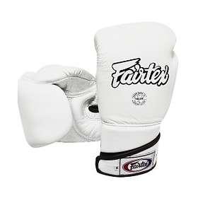Fairtex BGV6 Boxing Gloves