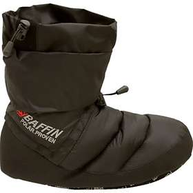 Baffin Base Camp (Unisex)