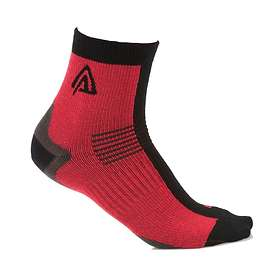 Aclima Running Sock 2-Pack
