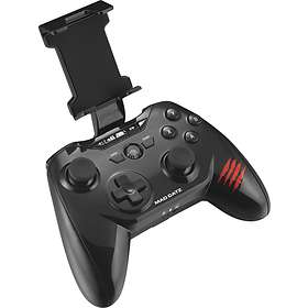 Mad Catz C.T.R.L.R Mobile Gamepad (Android/PC)