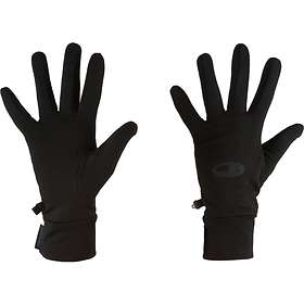 Icebreaker Sierra Glove (Unisex)