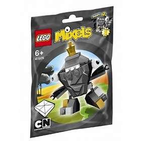 LEGO Mixels 41505 Shuff