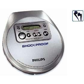 Philips AX2200