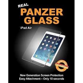 Toppen PanzerGlass Screen Protector for iPad Air/Air 2/Pro 9.7 - Hitta TW-52