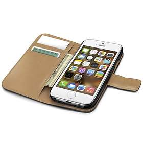 Celly Wallet Case for iPhone 5/5s/SE