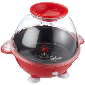 Ariete Popcornmaskin Disney 2950
