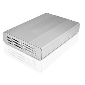 OWC Mercury Elite Pro mini USB 3.0/eSATA
