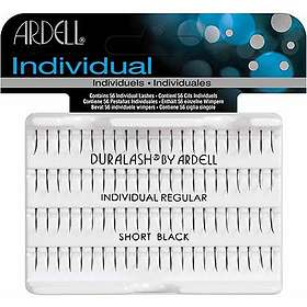Ardell DuraLash Regular Individual Lashes