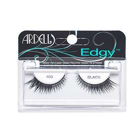 Ardell Edgy Lashes